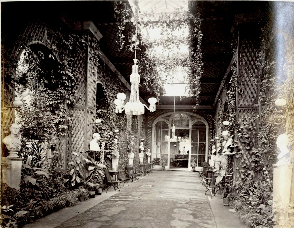 holland-house-conservatory-and-ball-room-1880s