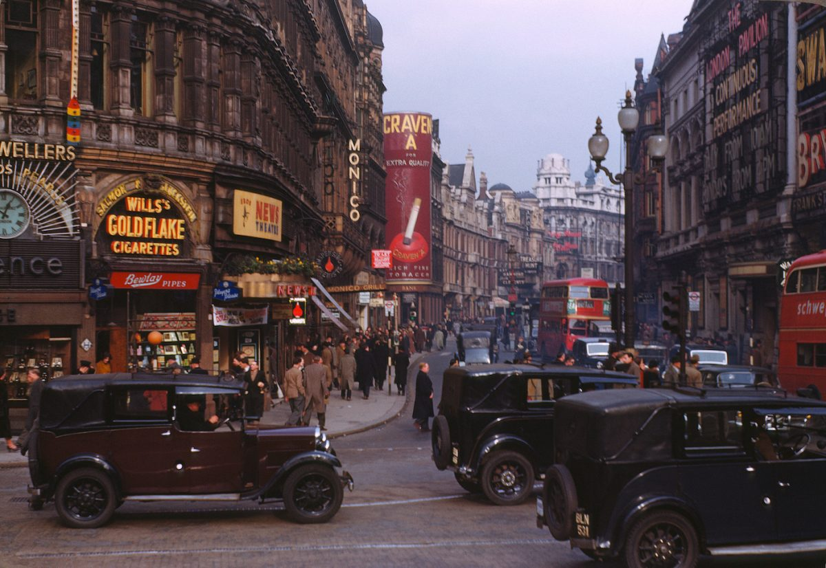 London_,_Kodachrome_by_Chalmers_Butterfield_edit