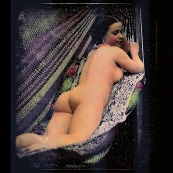 Dirty Postcards: Vintage erotic photographs from over a century ago (NSFW)