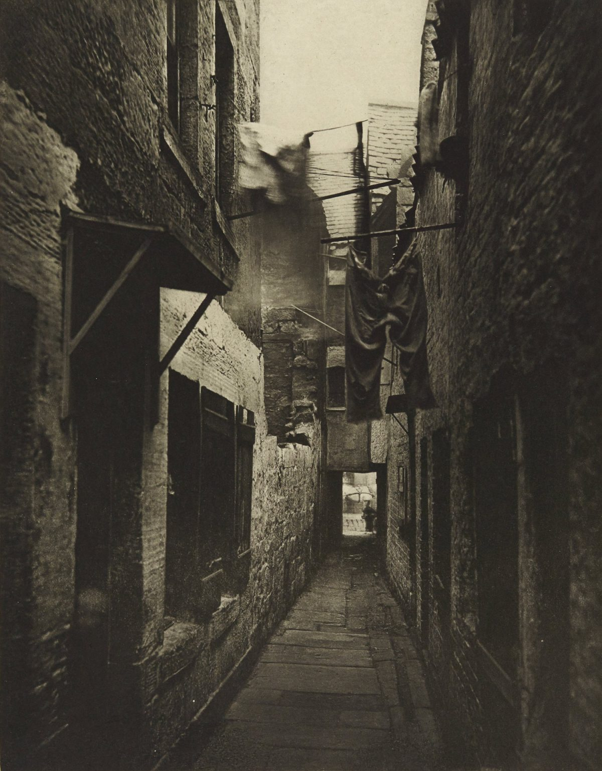 Thomas Annan, Glasgow, photography, 1800s