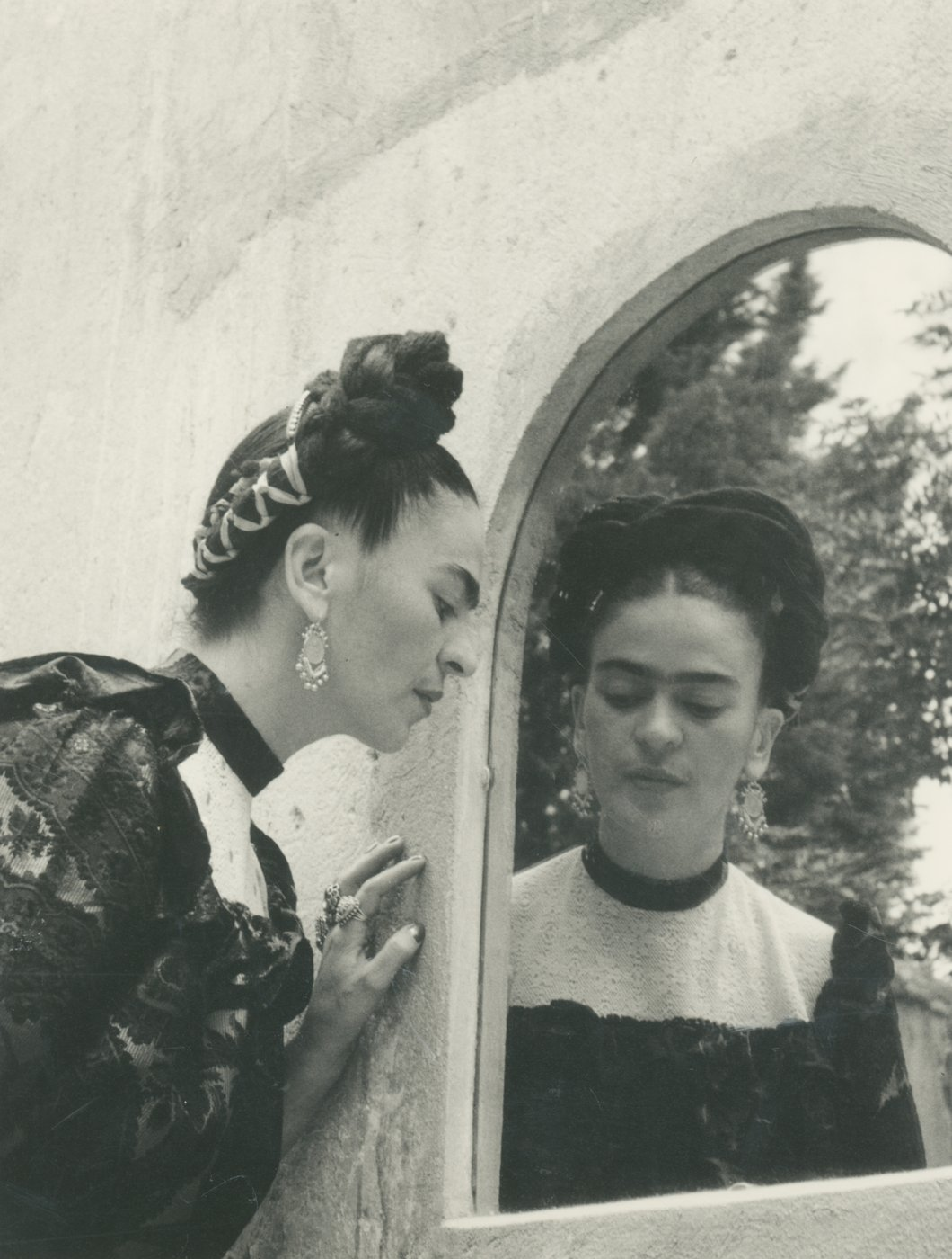 frida kahlo mexico