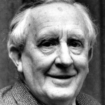 J.R.R. Tolkien's Brilliant Reply To Nazis in 1930s Germany – 'I Regret I Am No Gifted Jew'