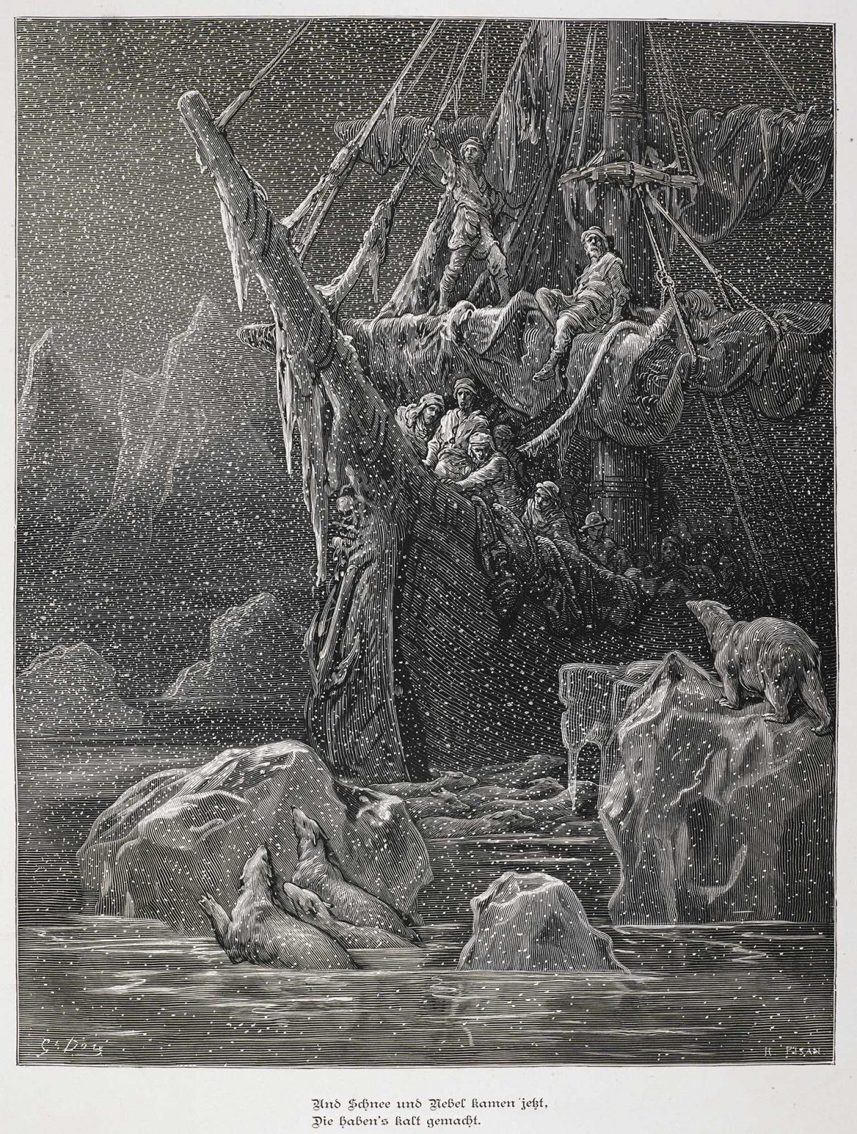 coleridge-samuel_taylor-ancient-gustave-dore