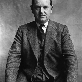 Waugh, Waugh, Not Jaw, Jaw: An Introduction to Evelyn Waugh's Best Books