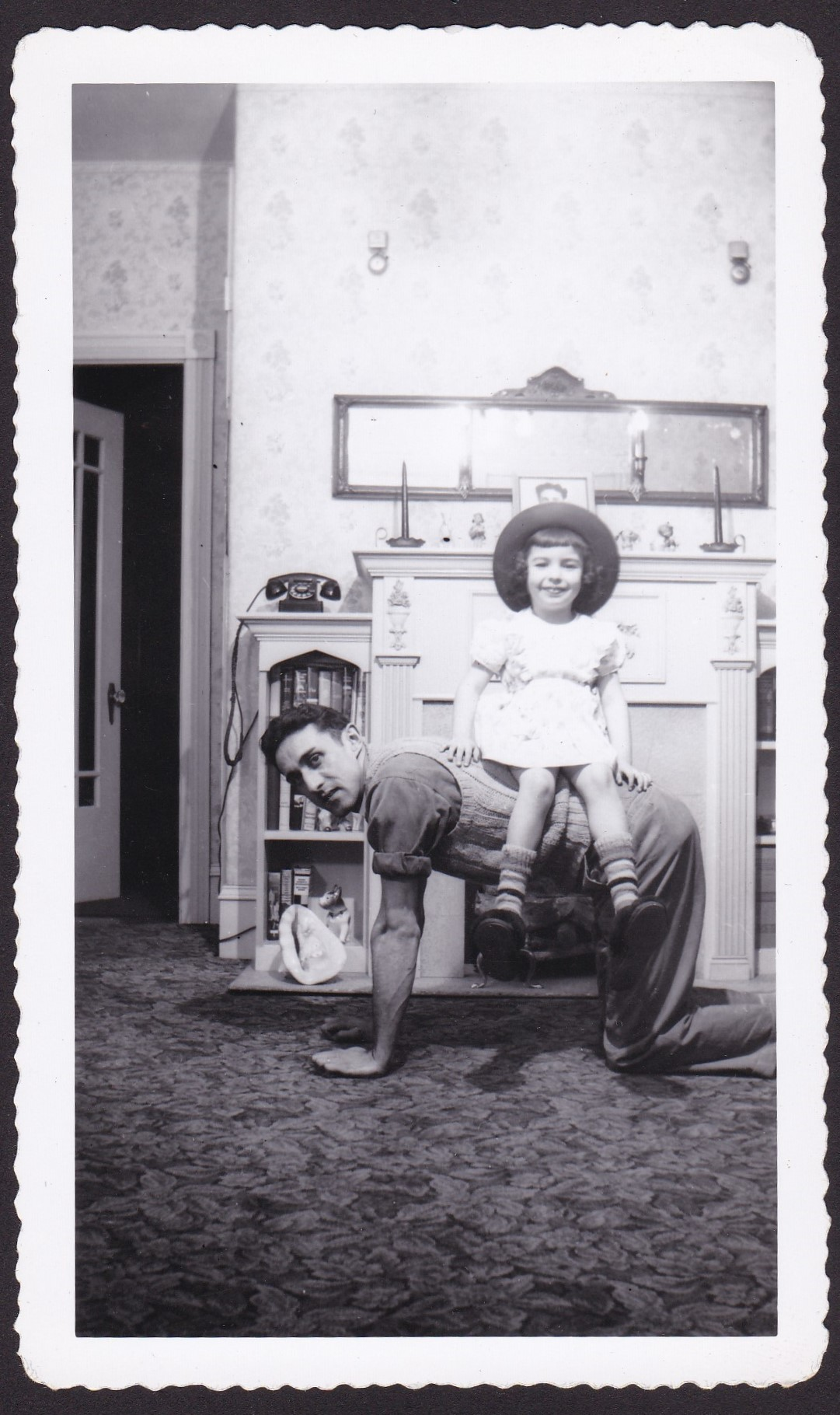fathers day photographs