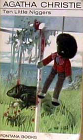 Oh Golly: A Brief History Of The Golliwog