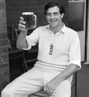 englands-fred-trueman-toasts-victory-with-a-pint-of-bitter-and-a-cigarette-after-compiling-match-figures-of-11-wickets-for-88-runs1